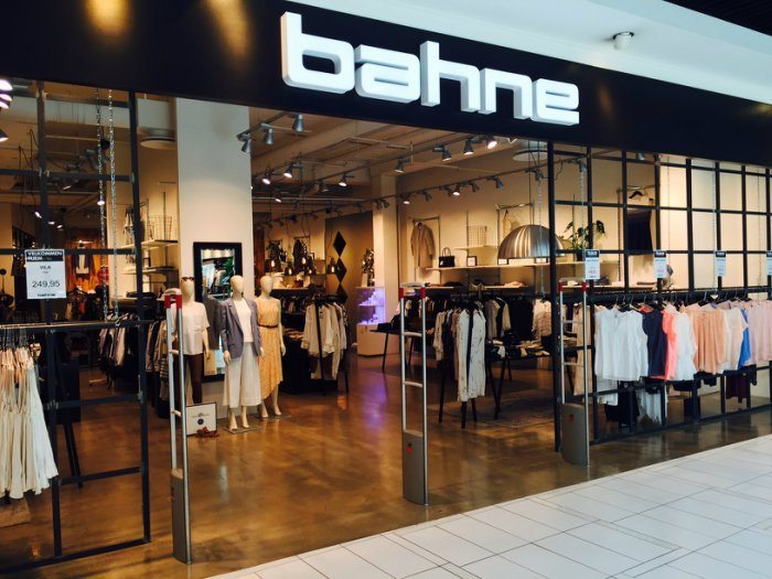 bahne black friday