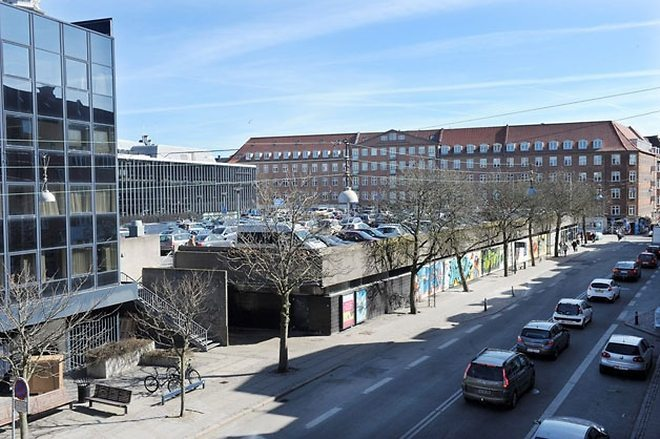 Budolfi i Aalborg