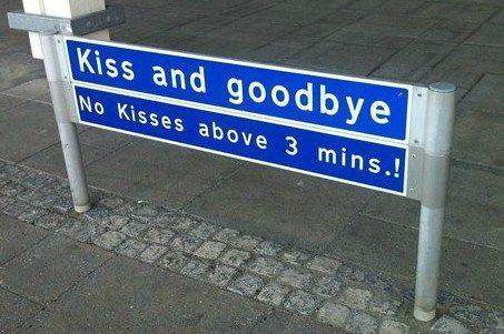 Aalborg kys