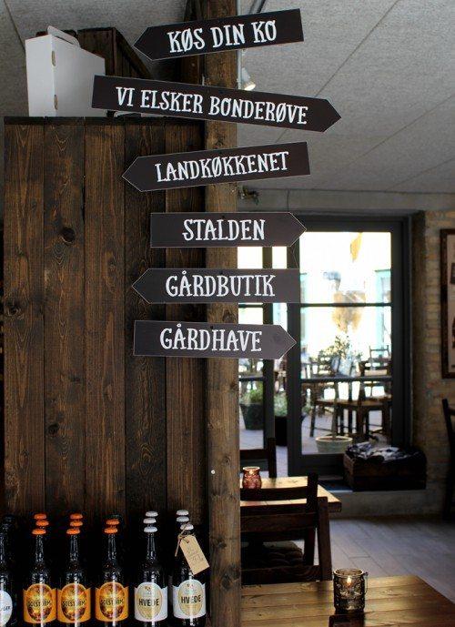 Gastromand i Aalborg