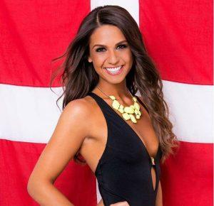 Miss Danmark i Aalborg