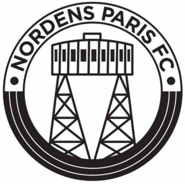 Norden Paris FC