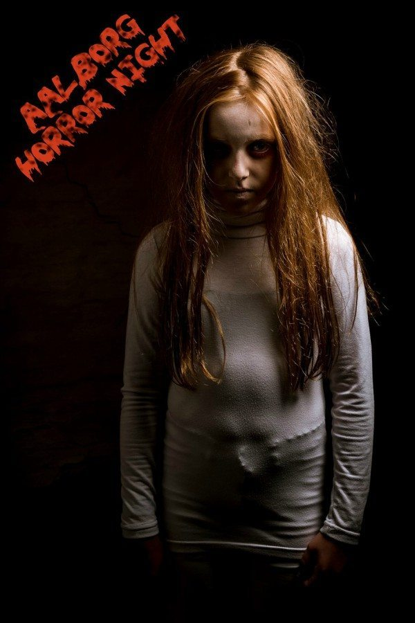 Aalborg Horror Night
