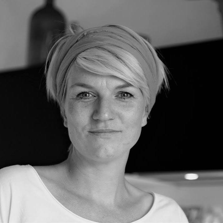 Anne Koch Aalborg