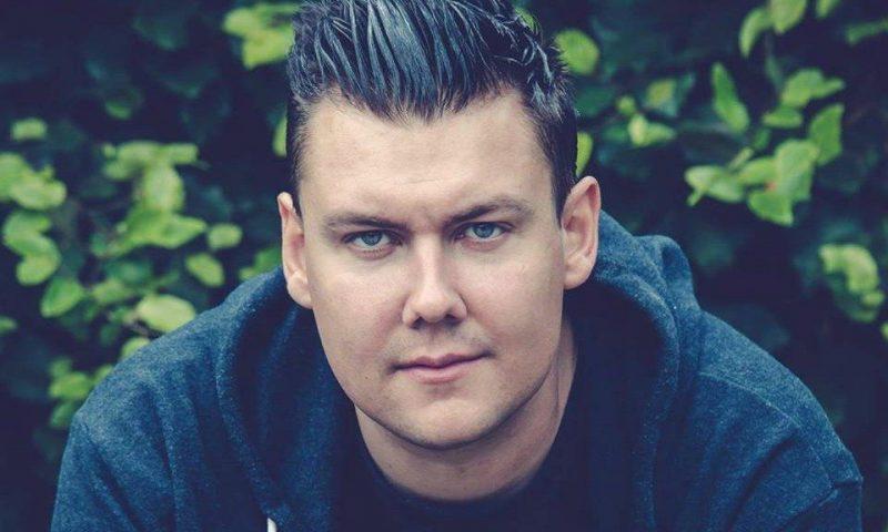 Zjakalen er Aalborg-rapper
