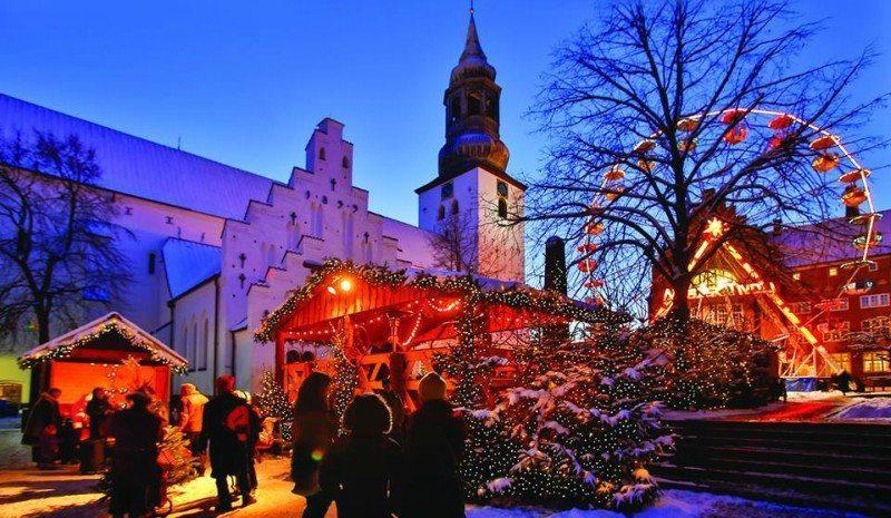 Foto: Aalborg Citys Facebook-side
