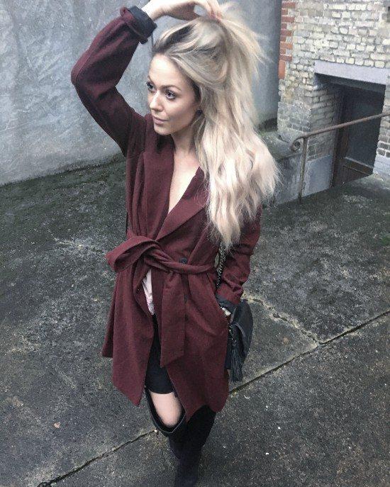 Amanda Palm