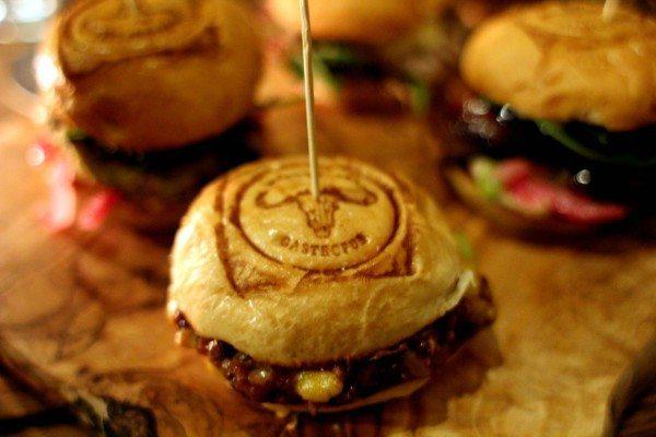 Du kan få nogle lækre fordele på populære Wildebeest Gastropub