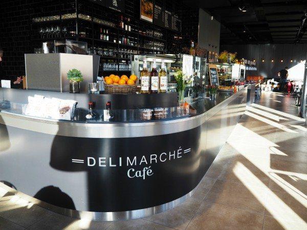 Delimarche