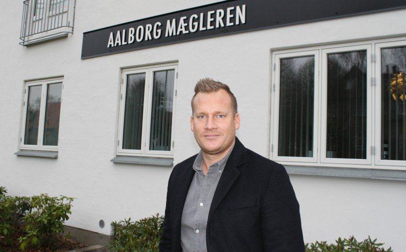 Bo Lynge Aalborg