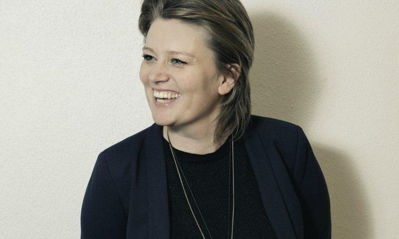 Mette Heiring fra Din Mægler har vundet international foto-pris