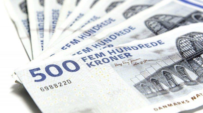 Aalborg Lotto