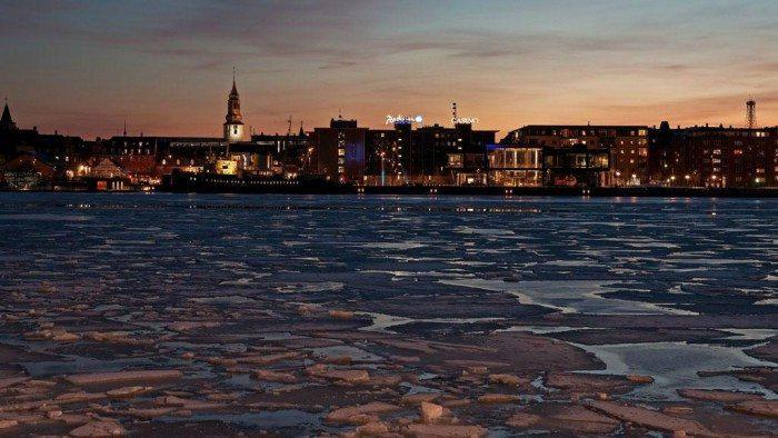 Foto: Visit Aalborg
