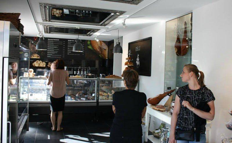 """Kræs for kendere: Her er 10 """"hemmelige"""" madperler i Aalborg"""