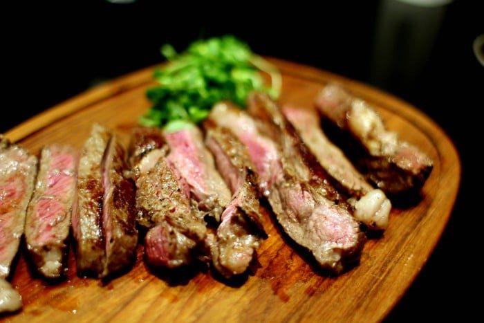 Gastromand tester MEAT at home: Take Away for ægte kødelskere
