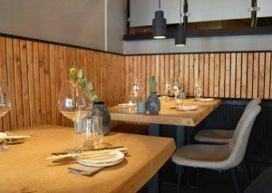 Fire af Aalborgs bedste restauranter: Laver vilde gourmet-menuer til særpris