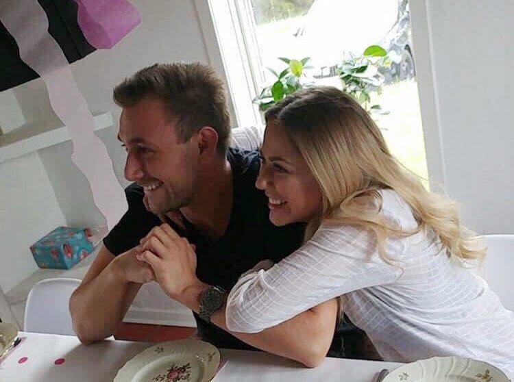 glædespiger jylland amanda dansk porno