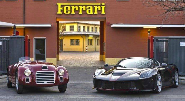 Foto: Formula Automobile