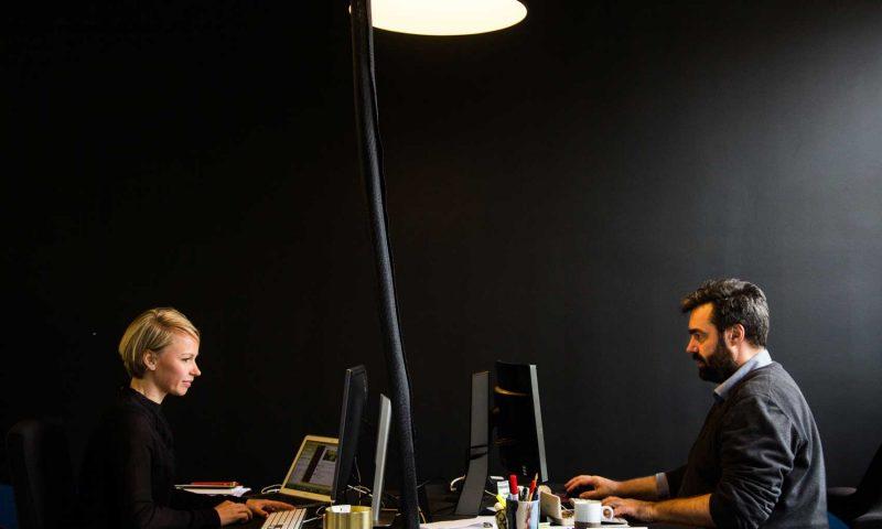 54c53eed36d Kunder som Hummel og Smukfest: Aalborg-firma har succes med at gøre  fremtiden lettere