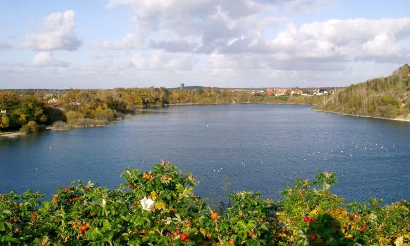Billede: www.visitaalborg.dk