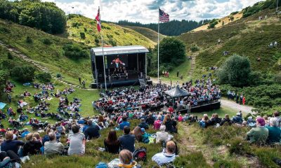 Foto: www.rebildfesten.dk