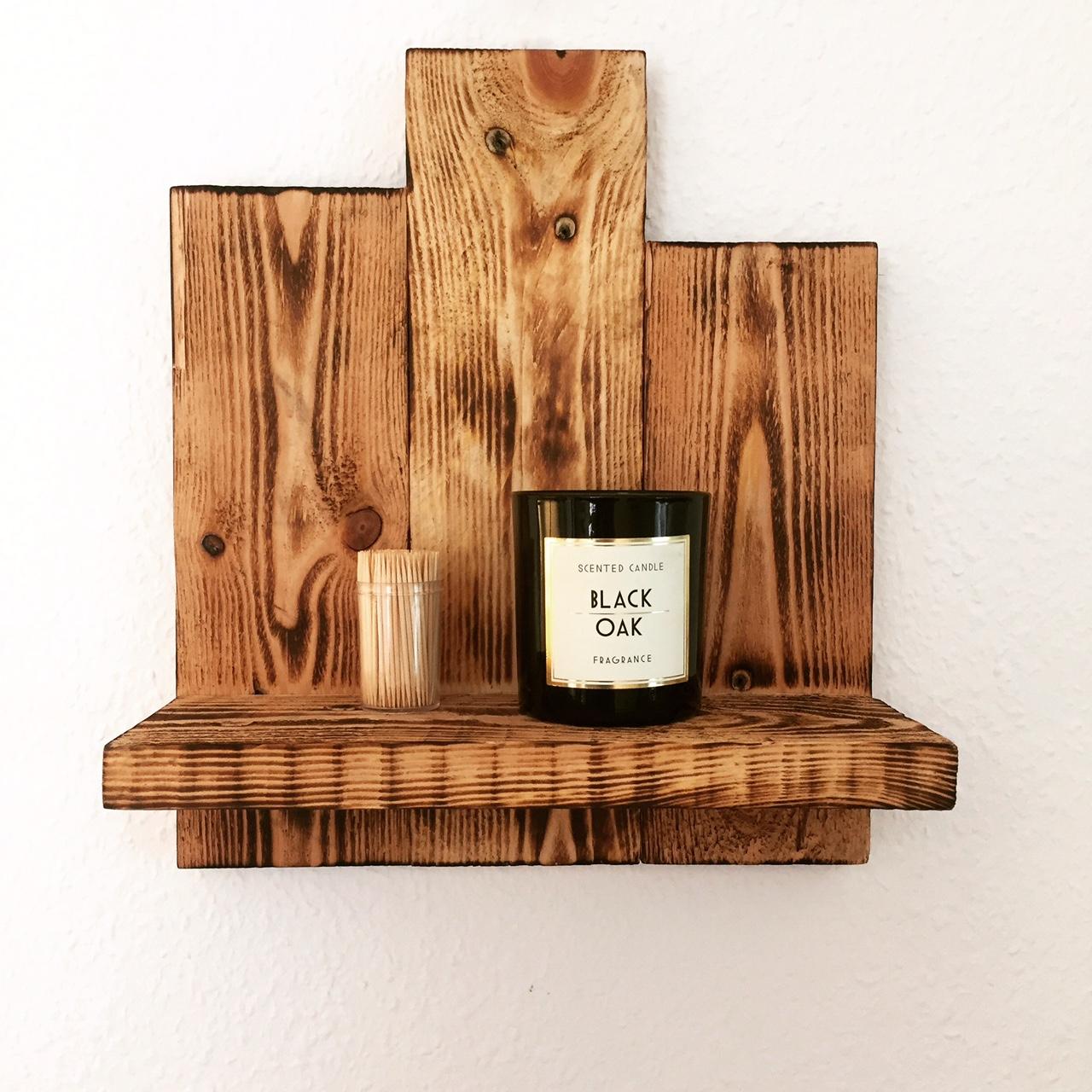 Woodii Tippes Til Gennembrud Genbruger Materialer Til At Skabe Fede