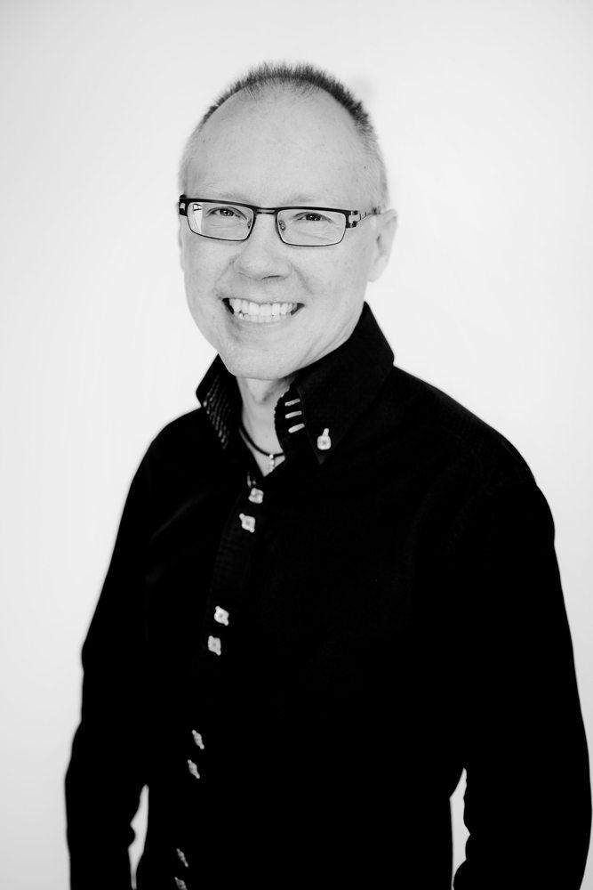 Andreas Dirksen skabte plusbog