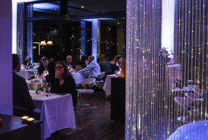 Tre retter for 249 kr.: Spis på toprestauranter til Aalborg Eat Out i denne uge
