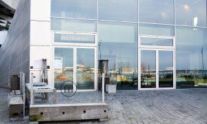 Tre retter for 225 kr.: 13 af byens bedste restauranter er med i Aalborg Eat Out
