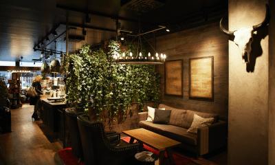 Foto: Espresso House