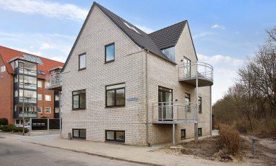 danbolig.dk, Lille Borgergaded 22A St., 9400 Nørresundby