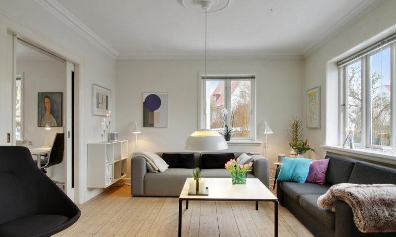 dit-hjem.dk, Anneberghøj 10 9000 Aalborg