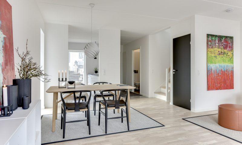 fke.dk, Poul Anker Bechs Vej, 9000 Aalborg