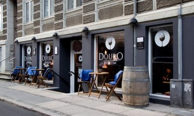 Foto: Duoro WIne Bar