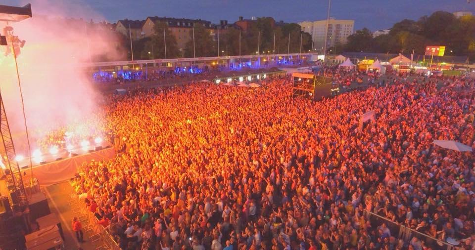 Store oplevelser i vente: Det glæder vi os til i Aalborg i 2019