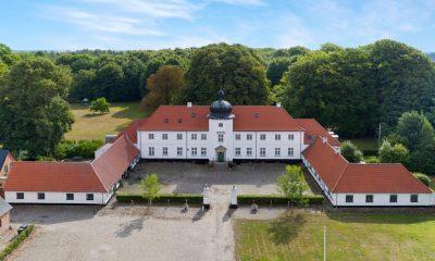 evald-borup.dk, Graverhusvej 74, 9310 Vodskov