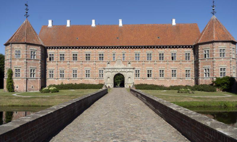 Foto: historiskehuse.dk