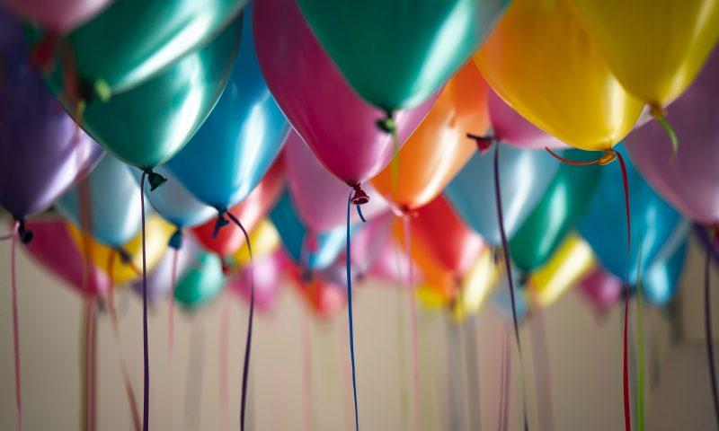 Børnefødselsdag Inspiration guide: 7 perfekte steder at holde børnefødselsdag i aalborg
