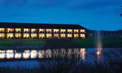 Foto: Himmerland Golf & Spa