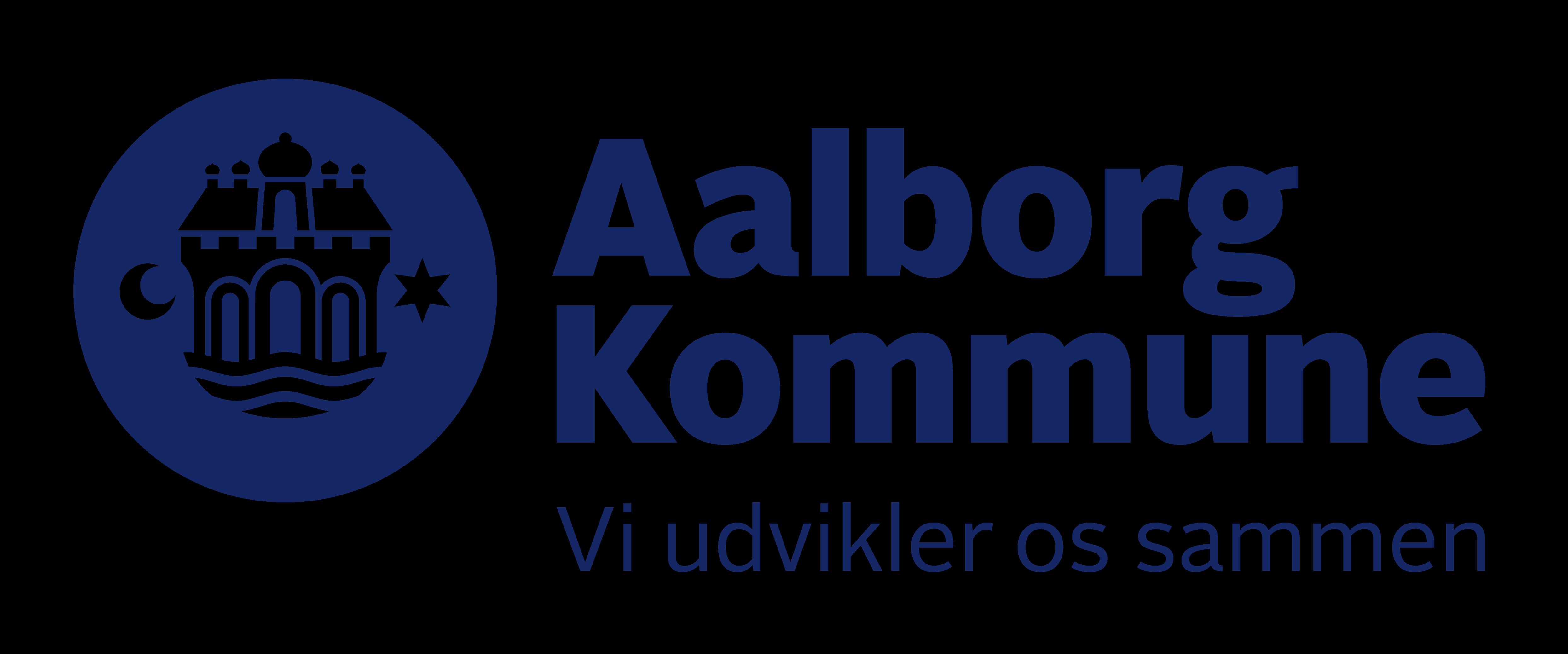 Over 5000 input til DNA Aalborg: Vi udvikler Aalborg sammen