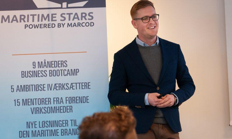 Fotos: Søren Broust Hansen, BB Medier
