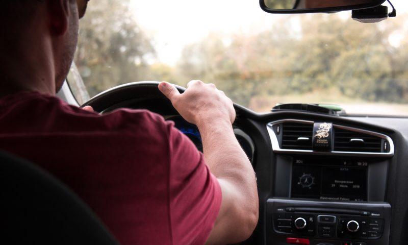 Her Finder Du Aalborgs Billigste Kørekort