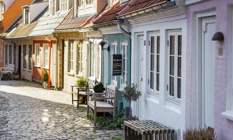Foto: dit-hjem.dk, Peder Barkes Gade 12, 9000 Aalborg