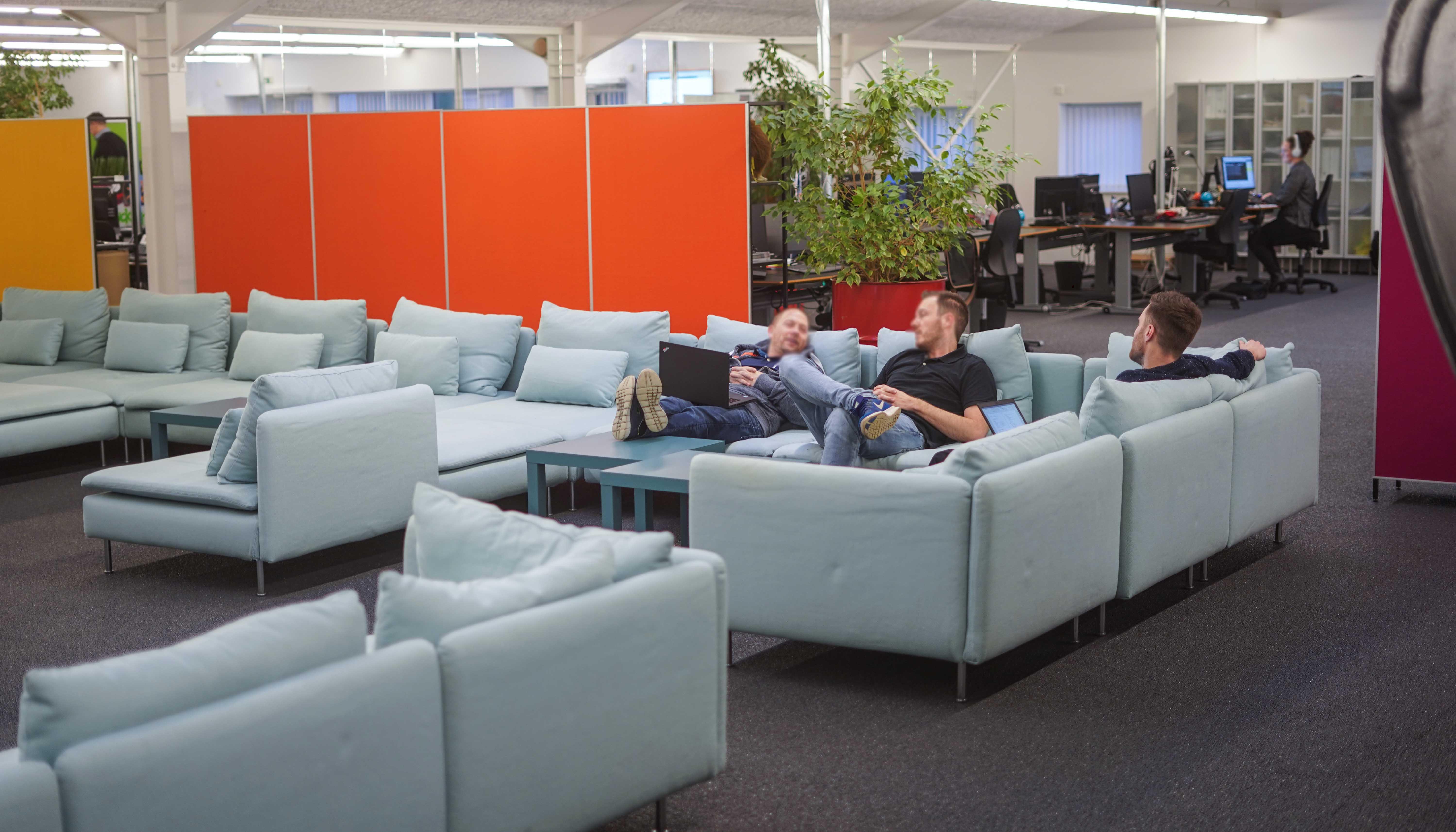 Kåret som årets arbejdsplads i Aalborg: JCD udvider og søger mange nye medarbejdere