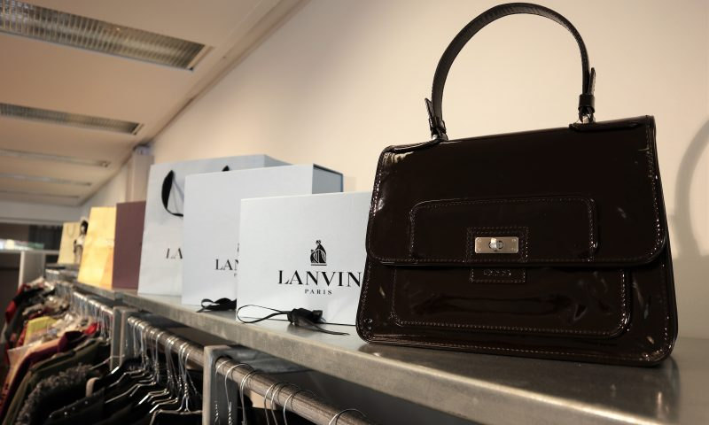 791aeedb4e1 Din guide til luksus secondhand i Aalborg: Find designertøj til halv pris