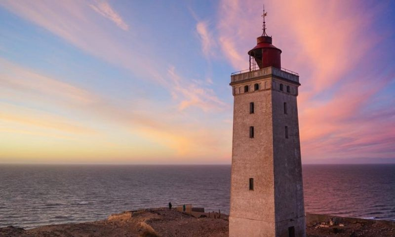 Foto: Visit Nordjylland