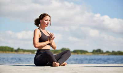 Foto: Prana Yoga
