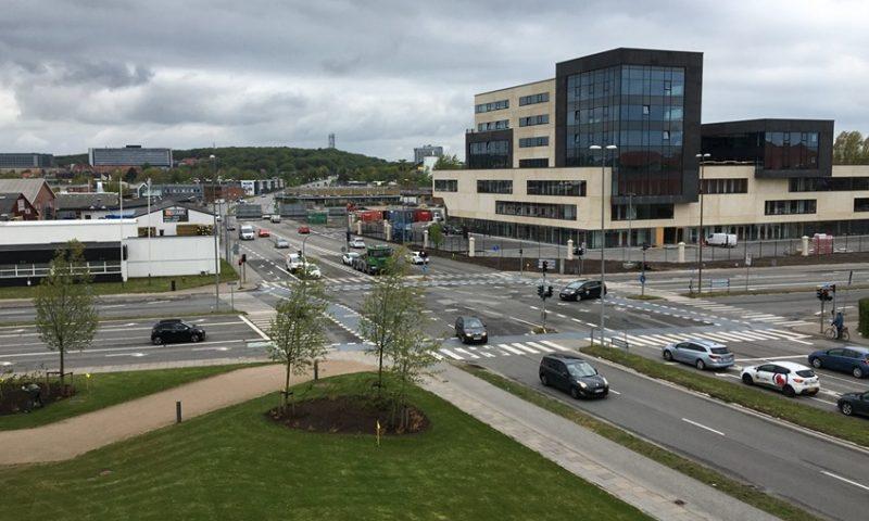 Foto: Aalborg Kommune