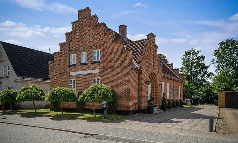 Foto: Thorkildkristensen.dk