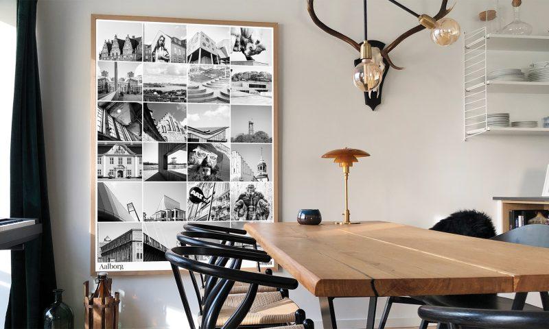 Aalborg Collage